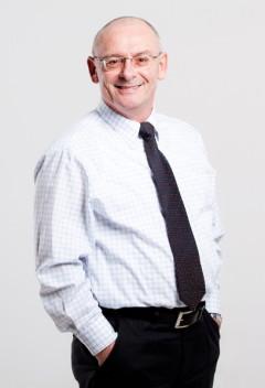 Andreas Drescher, Trebur, Finanzbuchhaltung und Organisation